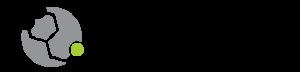 Platamine