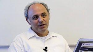 Guido Araújo