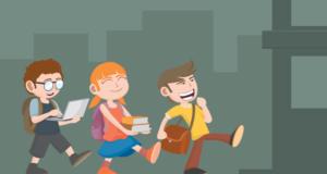 Educação e engajamento
